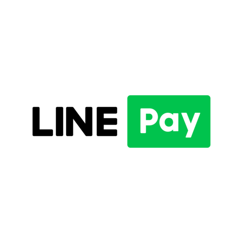 京工Linepay付款上線